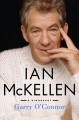 Cover for Ian McKellen: the biography