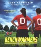 Cover for Benchwarmers