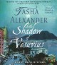 Cover for In the Shadow of Vesuvius