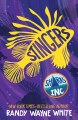 Cover for Stingers