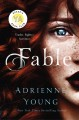 Cover for Fable