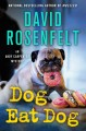 Cover for Dog eat dog