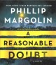 Cover for A Reasonable Doubt