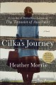 Cover for Cilka's journey: a novel