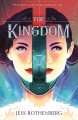 Cover for The Kingdom