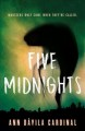 Cover for Five Midnights