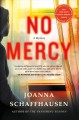 Cover for No mercy / A Mystery