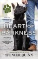 Cover for Heart of Barkness