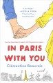 Cover for In Paris with you