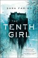 Cover for The tenth girl