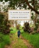 Cover for The path made clear: discovering you life's direction and purpose