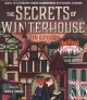 Cover for The secrets of Winterhouse /
