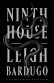 Cover for Ninth house