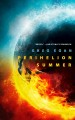 Cover for Perihelion summer