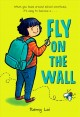 Cover for Fly on the wall