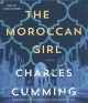 Cover for The Moroccan girl: a novel