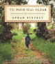 Cover for The path made clear: discovering your life's direction and purpose