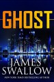 Cover for Ghost