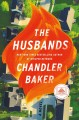 Cover for The husbands