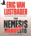 Cover for The Nemesis Manifesto
