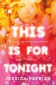 Cover for This Is for Tonight