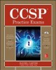 Cover for CCSP certified cloud security professional practice exams