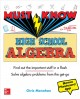 Cover for Must Know High School Algebra