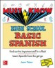 Cover for Must Know High School Basic Spanish