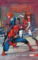 Cover for Amazing Spider-man - Renew Your Vows 4