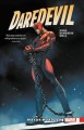 Cover for Daredevil - Back in Black 7: Mayor Murdock