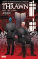 Cover for Star Wars: Thrawn