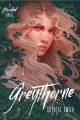 Cover for Greythorne