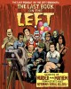 Cover for The last book on the left: stories of murder and mayhem from history's most...