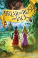 Cover for Briar and Rose and Jack