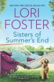 Cover for Sisters of Summer's End