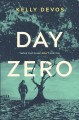 Cover for Day Zero