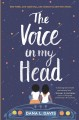 Cover for The voice in my head