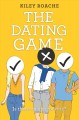 Cover for The dating game