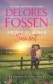 Cover for Sweet summer sunset
