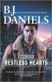 Cover for Restless Hearts