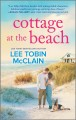 Cover for Cottage at the beach