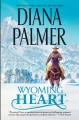 Cover for Wyoming Heart