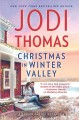 Cover for Christmas in Winter Valley