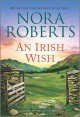 Cover for An Irish Wish