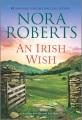Cover for An Irish wish