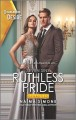 Cover for Ruthless Pride