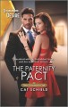 Cover for The Paternity Pact