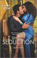 Cover for Sin City Seduction