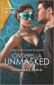 Cover for Cinderella Unmasked