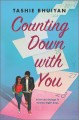 Cover for Counting down with you